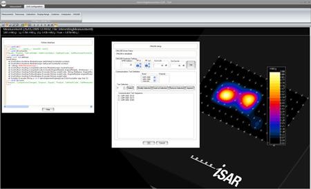 iSAR² V2 0 Release » SPEAG, Schmid & Partner Engineering AG